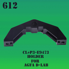 CL+P3-E9473-HOLDER-FOR-AGFA-D LAB-PART