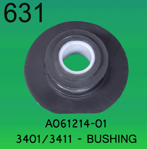 A061214-00-BUSHING-FOR-NORITSU-3401-3411