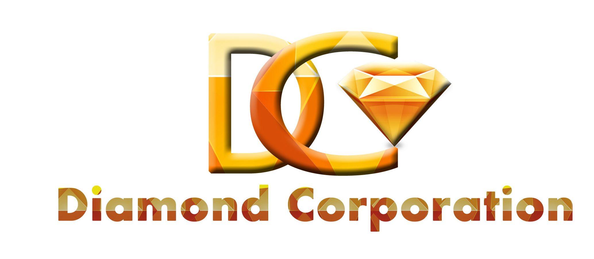 Diamond Corporations